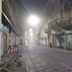 Torrazzo di Cremona User Photo