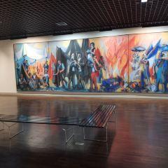 Musee des Beaux-Arts用戶圖片