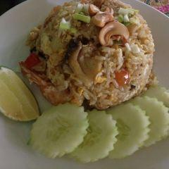 Ton Ma Yom Thai Food Restaurant User Photo