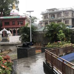 Bindhyabasini Temple User Photo