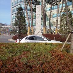 Yeonsero (Yonsei University Street)用戶圖片