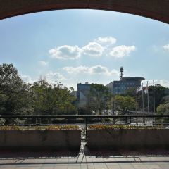 大濠公園用戶圖片