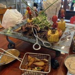 EAT. Bar & Grill用戶圖片