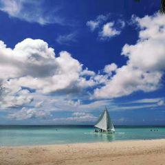 Timog Kiteboarding Center User Photo