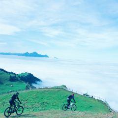 Mt. Rigi User Photo