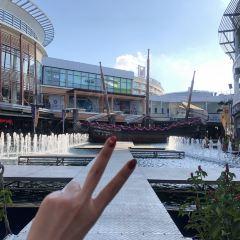 Phuket Town User Photo