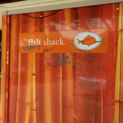 The Fish Shack用戶圖片