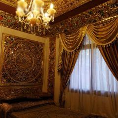 Oub Kham Museum User Photo