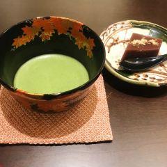 Kaiseki Ryori Miki User Photo