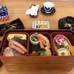 Yoshizuka Fuya(總公司)用戶圖片