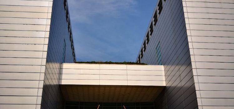 Busan Museum of Art3