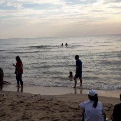 七岩海灘用戶圖片