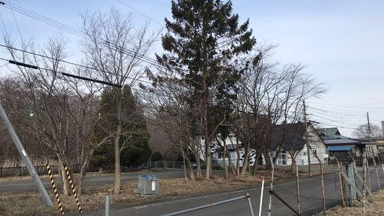 Aoba Park