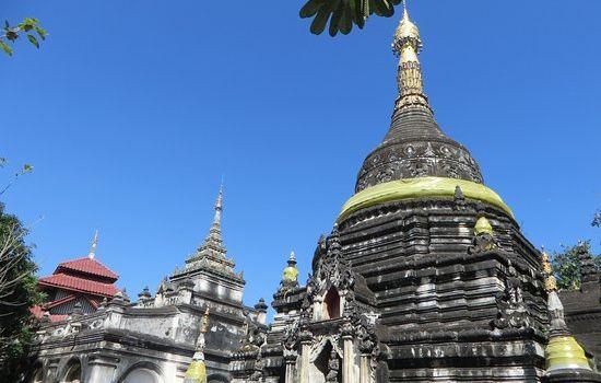 Wat Pa Pao3