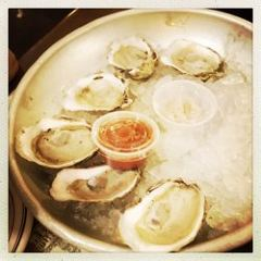 Union Oyster House User Photo
