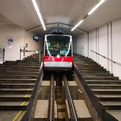Floibanen Funicular User Photo