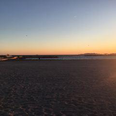 普拉多海灘公園用戶圖片