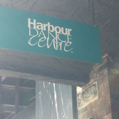 Harbour Centre User Photo