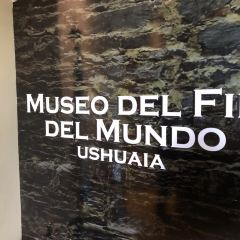 Museo del Fin del Mundo User Photo