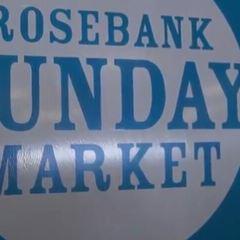 Rose Bank User Photo