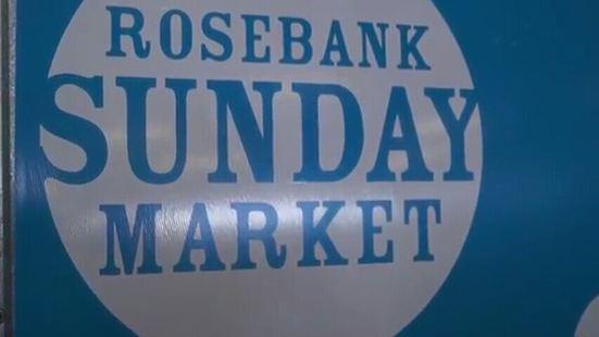 Rose Bank