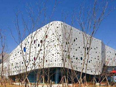 인천어린이박물관