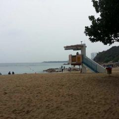 Lamma Island User Photo