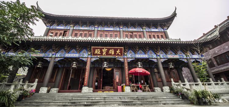 신창 마을1