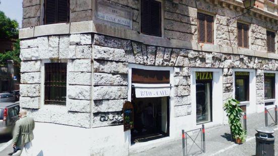Rito Cafe