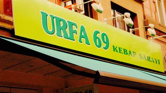 Urfa69