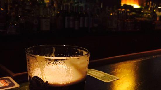 Sullivan's Pub