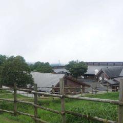 阿蘇ミルク牧場用戶圖片