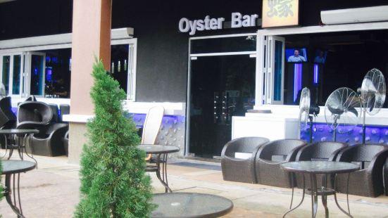 Oyster  Bar KK