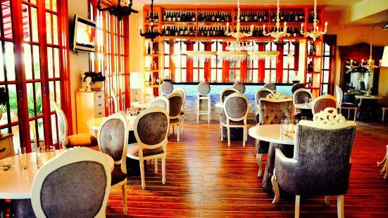 Zenders Restaurant & Bar