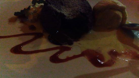 San Francisco Steakhouse