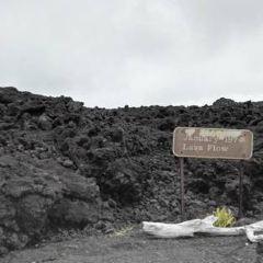 瑟斯頓熔岩通道用戶圖片