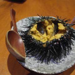 Qian Dai Wu Japanese Cuisine( Kai Fa Qu ) User Photo
