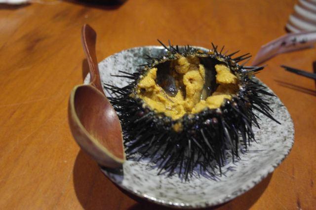 Qian Dai Wu Japanese Cuisine( Kai Fa Qu )