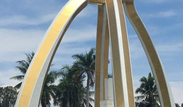 Jerudong Park1