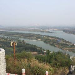 Luanzhou Yanshan Ski Resort User Photo