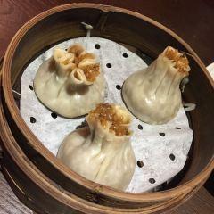 南京食朝匯(德基廣場店)用戶圖片