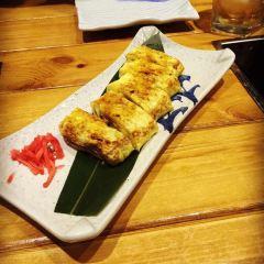 Wan Fu Tan Huo Kao Rou Japanese Cuisine User Photo