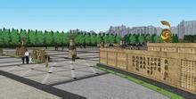 敕勒川公園用戶圖片