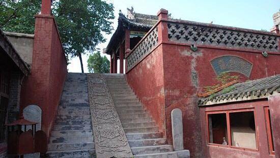 Yuanjia Mountain