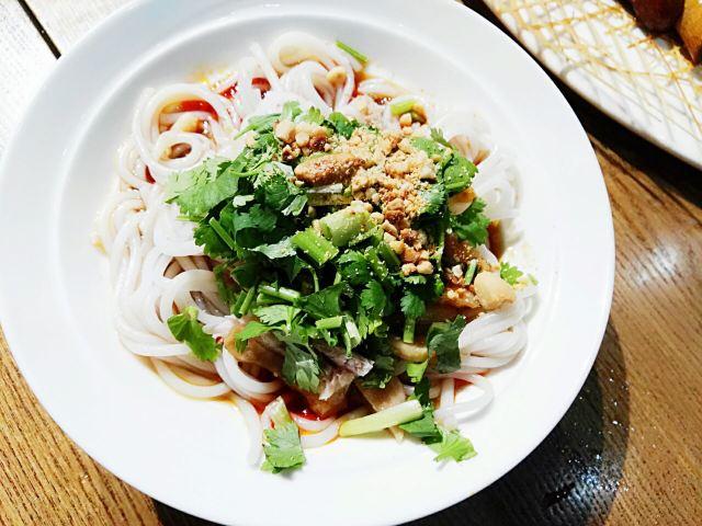 ma ma food 食饅饅