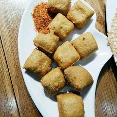 Mama Food User Photo