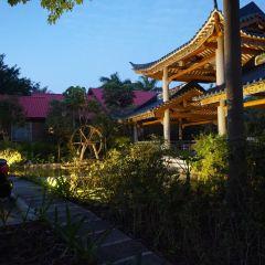 Julong Bay Hot Springs User Photo