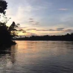 京那巴登岸河用戶圖片