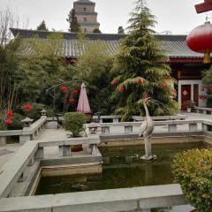 Da Tang Bo Xiang Fu Hotel Restaurant User Photo