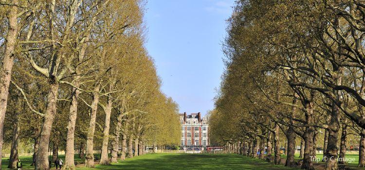 Green Park1